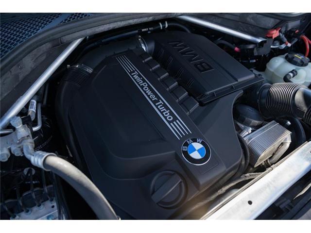 2018 BMW X6 xDrive35i (Stk: P5673) in Ajax - Image 6 of 22