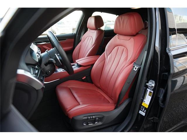 2018 BMW X6 xDrive35i (Stk: P5673) in Ajax - Image 10 of 22