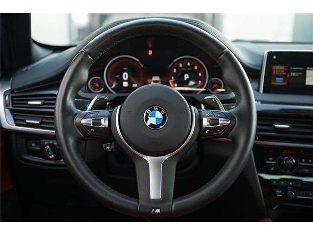 2018 BMW X6 xDrive35i (Stk: P5673) in Ajax - Image 13 of 22