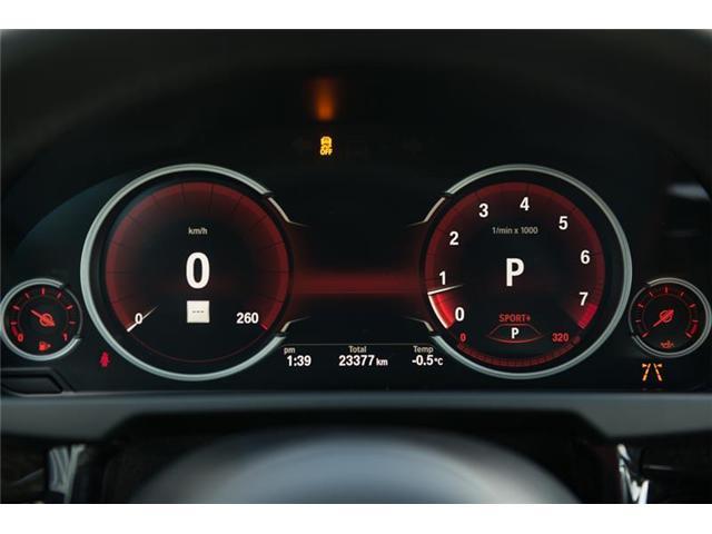 2018 BMW X6 xDrive35i (Stk: P5673) in Ajax - Image 14 of 22
