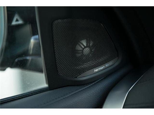 2018 BMW X6 xDrive35i (Stk: P5673) in Ajax - Image 15 of 22
