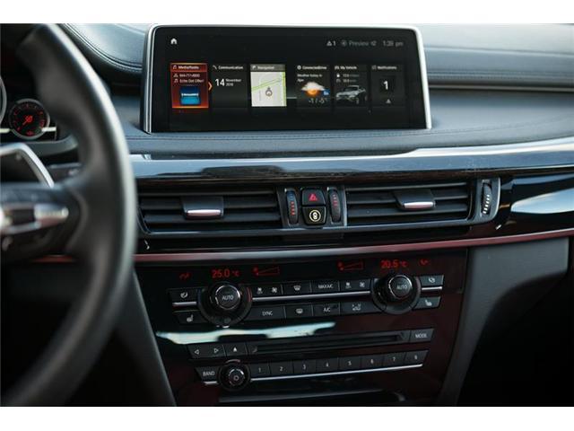 2018 BMW X6 xDrive35i (Stk: P5673) in Ajax - Image 16 of 22