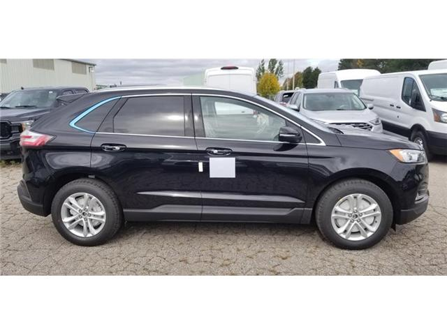 2019 Ford Edge SEL (Stk: 19ED0243) in Unionville - Image 6 of 12