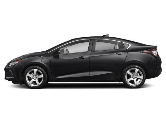 2019 Chevrolet Volt LT (Stk: 192750) in Kitchener - Image 2 of 9