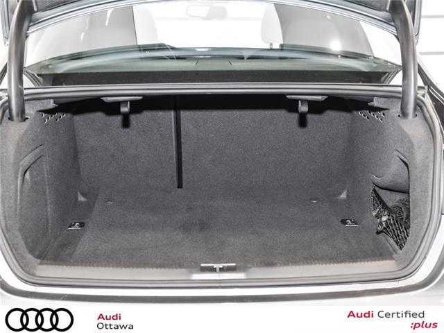 2015 Audi A4 2.0T Progressiv (Stk: 52179A) in Ottawa - Image 7 of 22