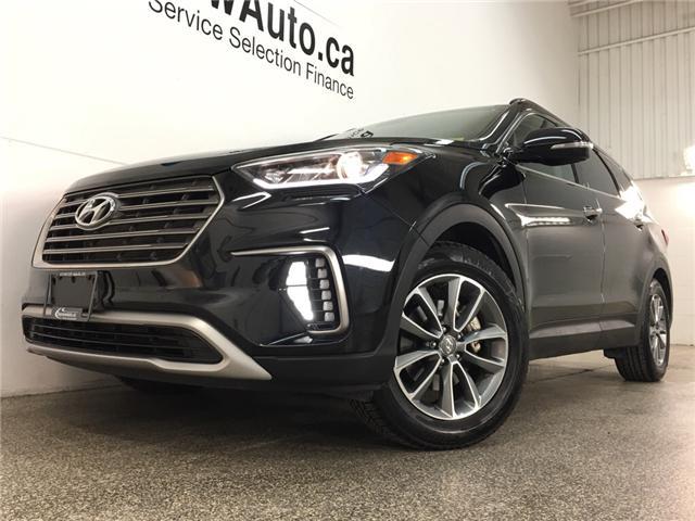 2018 Hyundai Santa Fe XL Premium (Stk: 33812R) in Belleville - Image 2 of 29