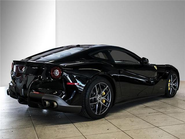 2014 Ferrari F12berlinetta Base (Stk: UC1359) in Calgary - Image 2 of 15