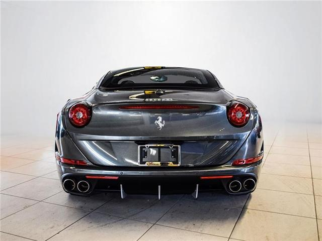 2015 Ferrari California T (Stk: UC1408) in Calgary - Image 9 of 22