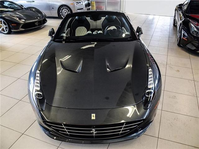2015 Ferrari California T (Stk: UC1408) in Calgary - Image 12 of 22