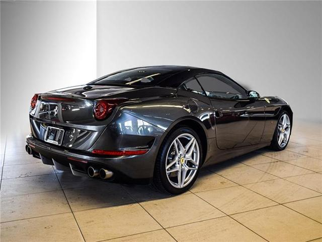 2015 Ferrari California T (Stk: UC1408) in Calgary - Image 13 of 22