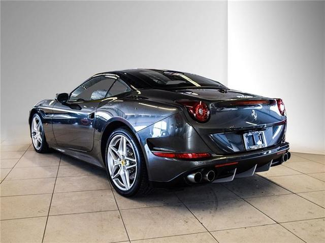 2015 Ferrari California T (Stk: UC1408) in Calgary - Image 14 of 22
