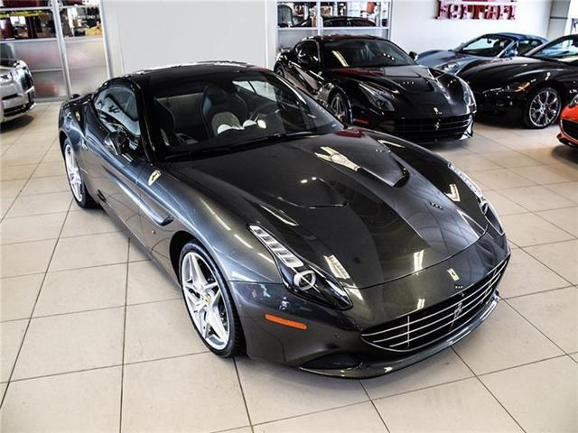 2015 Ferrari California T (Stk: UC1408) in Calgary - Image 16 of 22
