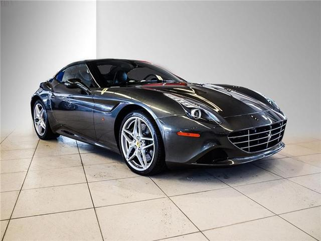 2015 Ferrari California T (Stk: UC1408) in Calgary - Image 19 of 22