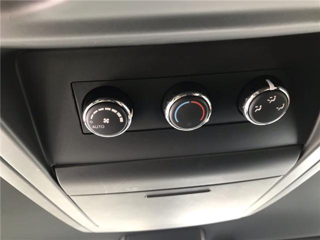 2017 Dodge Grand Caravan GT (Stk: 21531) in Pembroke - Image 6 of 11