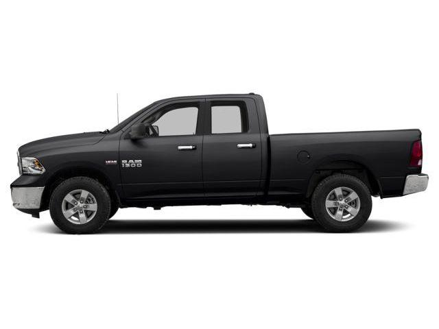 2019 RAM 1500 Classic ST (Stk: K580008) in Surrey - Image 2 of 9