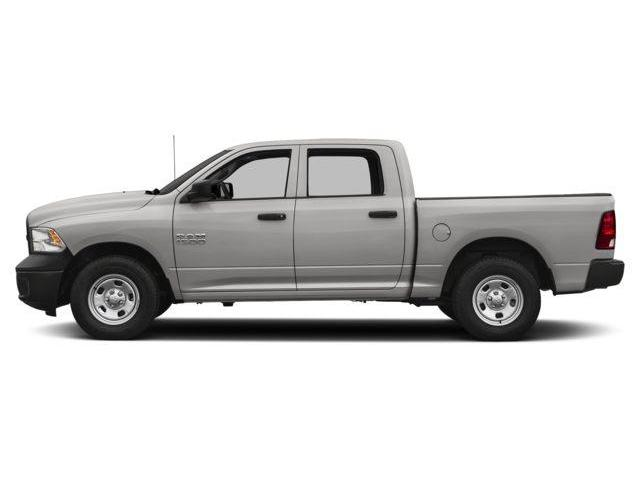 2019 RAM 1500 Classic ST (Stk: K580170) in Surrey - Image 2 of 9