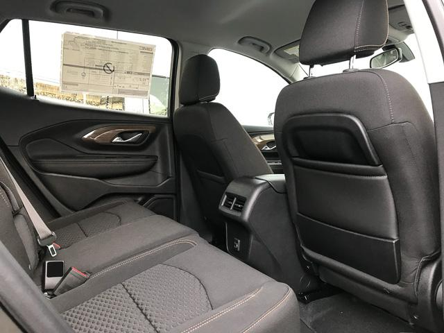 2019 GMC Terrain SLE (Stk: 9T26130) in North Vancouver - Image 12 of 13