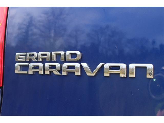 2019 Dodge Grand Caravan CVP/SXT (Stk: R553704) in Courtenay - Image 23 of 29