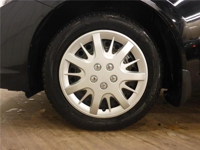 2013 Honda Civic LX (Stk: 181030146) in Calgary - Image 10 of 30