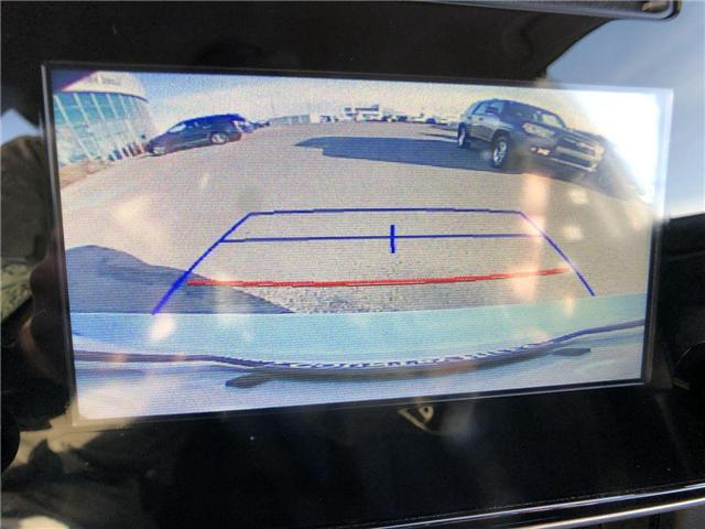 2018 Toyota Corolla  (Stk: 284266) in Calgary - Image 14 of 17