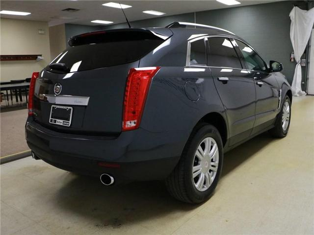 2010 Cadillac SRX Luxury Collection (Stk: 187319) in Kitchener - Image 3 of 26