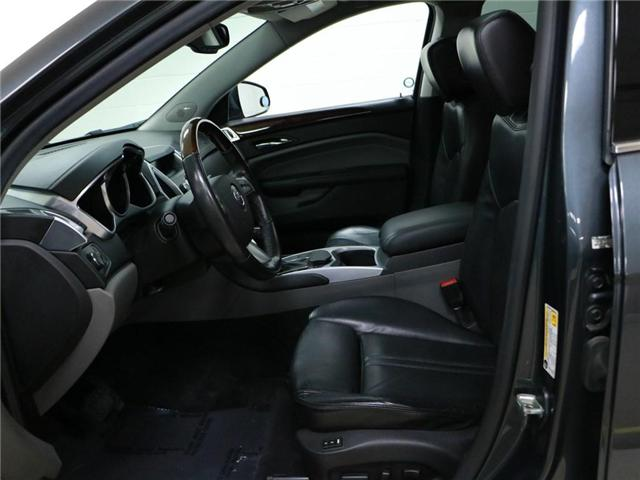 2010 Cadillac SRX Luxury Collection (Stk: 187319) in Kitchener - Image 5 of 26