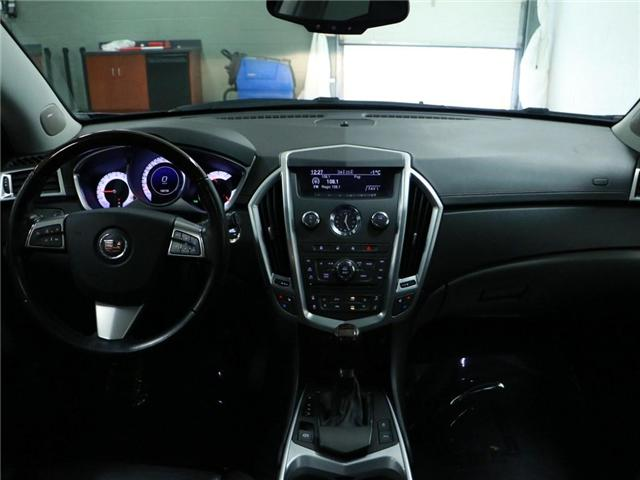2010 Cadillac SRX Luxury Collection (Stk: 187319) in Kitchener - Image 6 of 26
