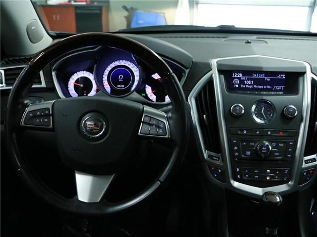2010 Cadillac SRX Luxury Collection (Stk: 187319) in Kitchener - Image 7 of 26