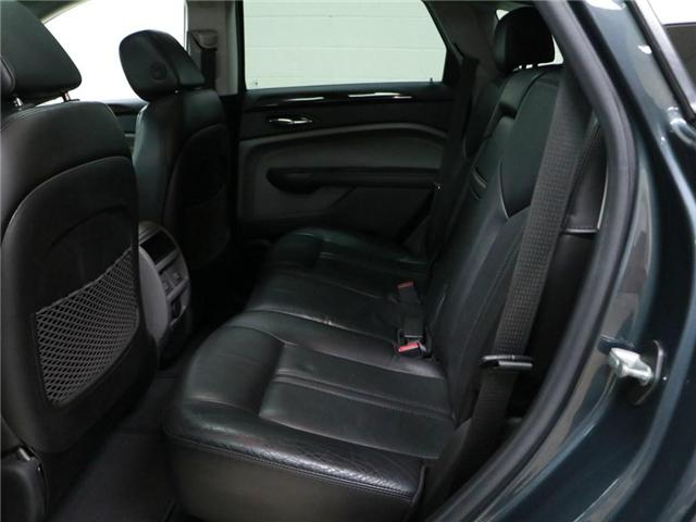 2010 Cadillac SRX Luxury Collection (Stk: 187319) in Kitchener - Image 14 of 26