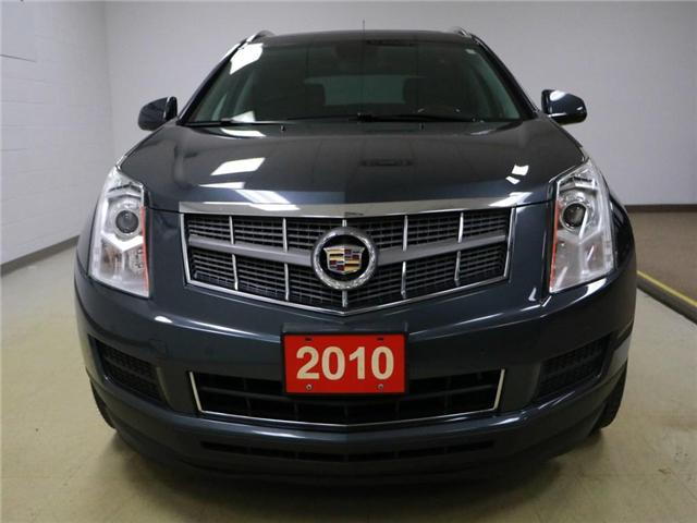 2010 Cadillac SRX Luxury Collection (Stk: 187319) in Kitchener - Image 18 of 26