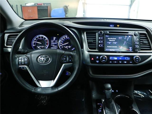 2015 Toyota Highlander  (Stk: 186368) in Kitchener - Image 7 of 30
