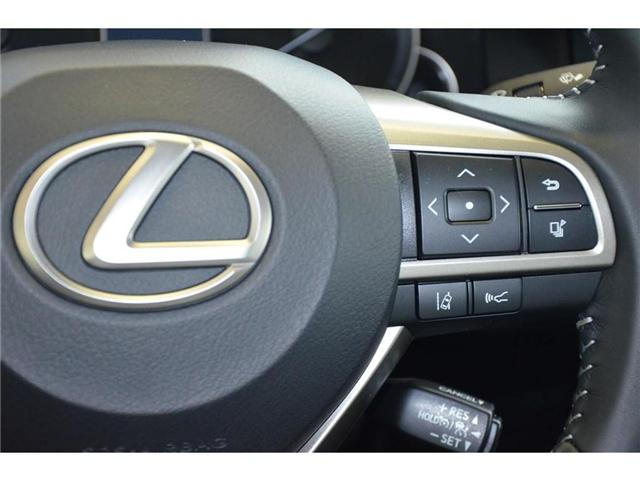 2018 Lexus ES 350 Base (Stk: 111738) in Milton - Image 20 of 41