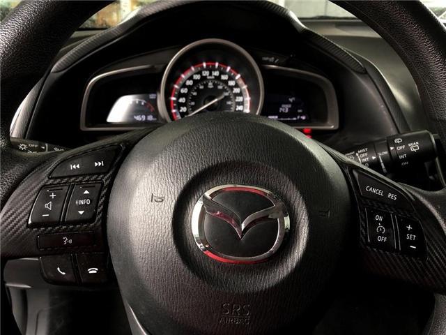 2015 Mazda Mazda3 GX (Stk: U3716) in Kitchener - Image 15 of 25