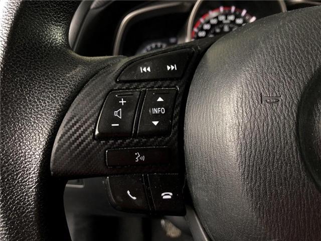 2015 Mazda Mazda3 GX (Stk: U3716) in Kitchener - Image 16 of 25