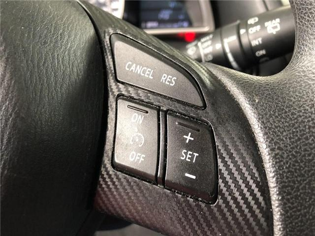 2015 Mazda Mazda3 GX (Stk: U3716) in Kitchener - Image 17 of 25