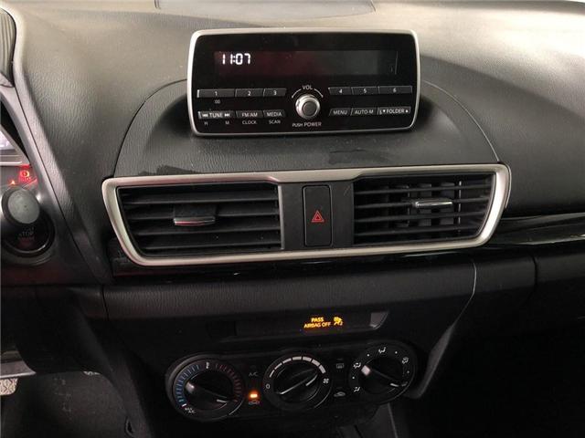 2015 Mazda Mazda3 GX (Stk: U3716) in Kitchener - Image 20 of 25