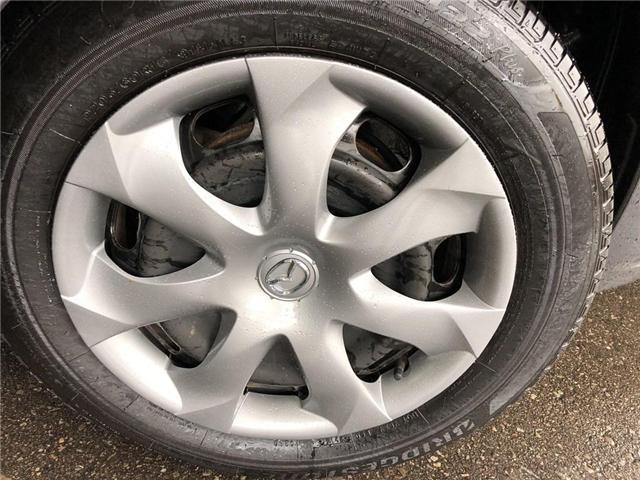 2015 Mazda Mazda3 GX (Stk: U3716) in Kitchener - Image 24 of 25