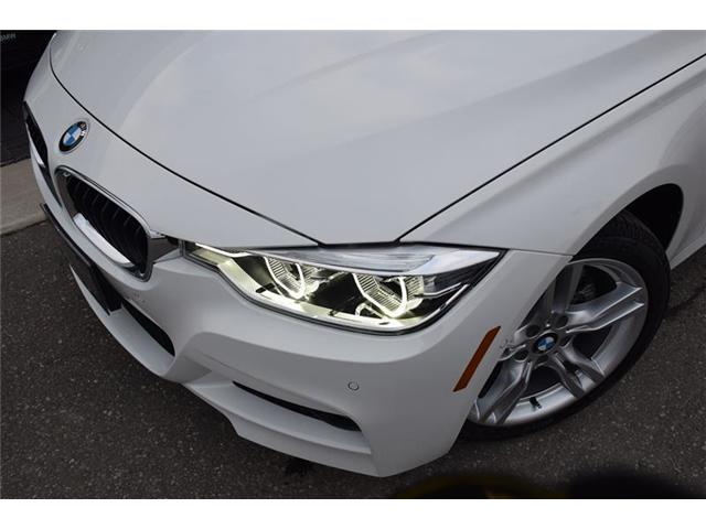 2019 BMW 330i xDrive Touring (Stk: 9484022) in Brampton - Image 6 of 12