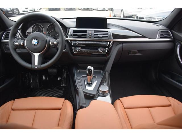 2019 BMW 330i xDrive Touring (Stk: 9484022) in Brampton - Image 9 of 12