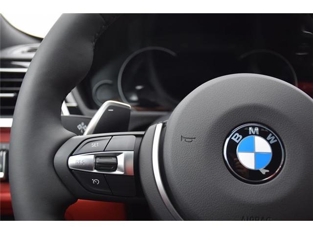 2019 BMW 430i xDrive Gran Coupe  (Stk: 9L08881) in Brampton - Image 12 of 12