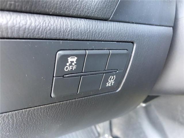 2018 Mazda Mazda3  (Stk: 33519*) in Kitchener - Image 12 of 29