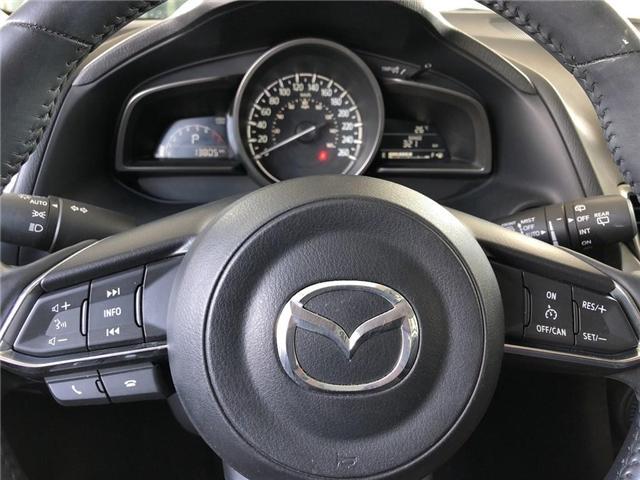 2018 Mazda Mazda3  (Stk: 33519*) in Kitchener - Image 15 of 29