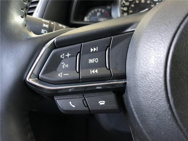 2018 Mazda Mazda3  (Stk: 33519*) in Kitchener - Image 16 of 29