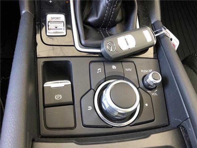 2018 Mazda Mazda3  (Stk: 33519*) in Kitchener - Image 24 of 29