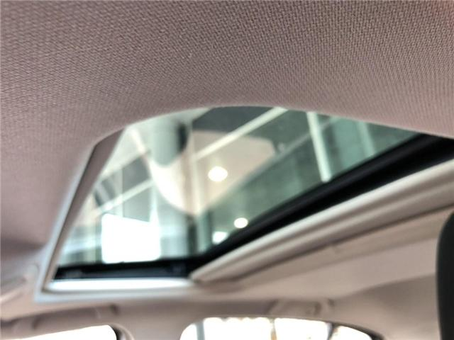 2018 Mazda Mazda3  (Stk: 33519*) in Kitchener - Image 25 of 29