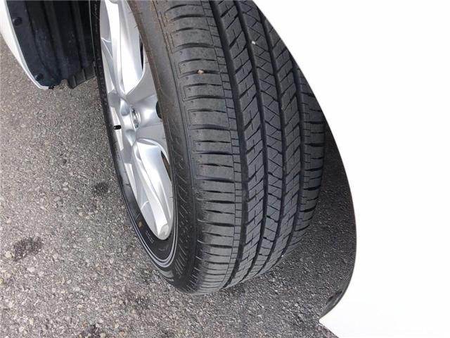 2018 Mazda Mazda3  (Stk: 33519*) in Kitchener - Image 29 of 29