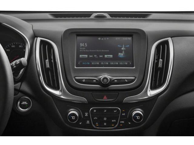 2019 Chevrolet Equinox 1LT (Stk: 19EQ117) in Toronto - Image 7 of 9