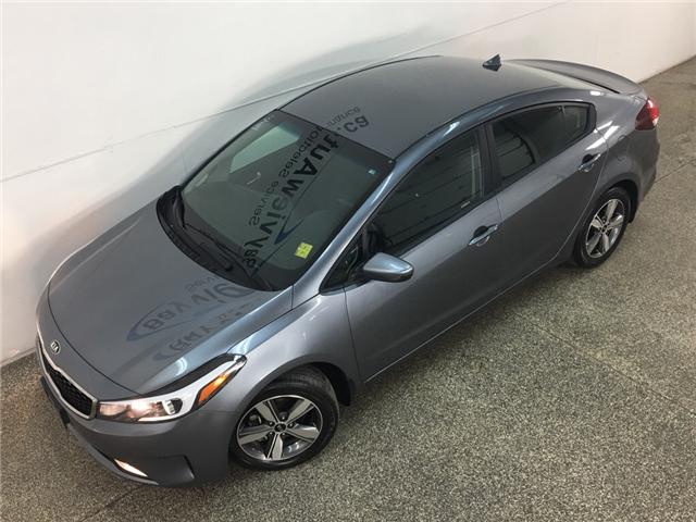 2018 Kia Forte LX (Stk: 33810R) in Belleville - Image 2 of 25