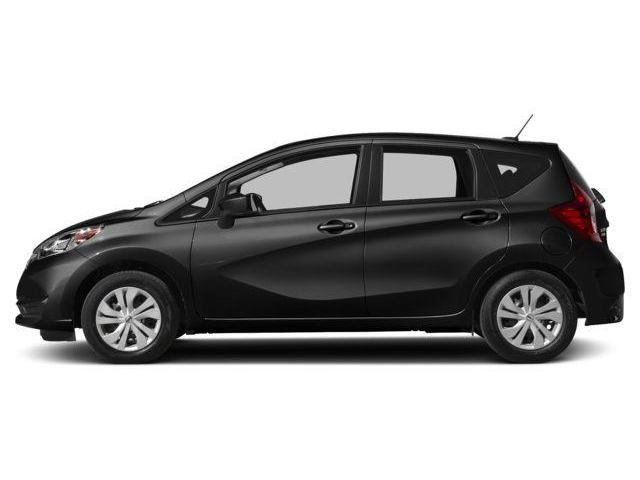 2019 Nissan Versa Note SV (Stk: KL356310) in Scarborough - Image 2 of 9