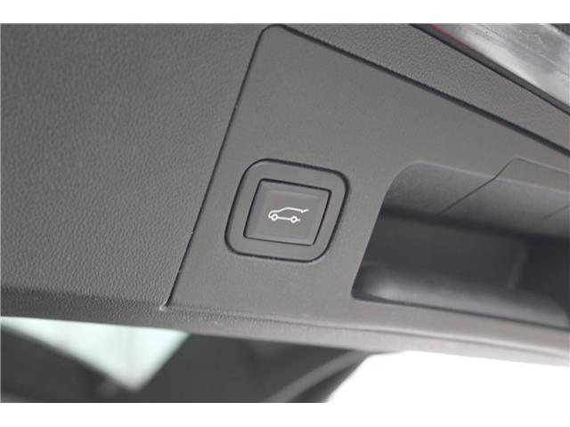 2017 Cadillac XT5 Luxury (Stk: 16563) in Toronto - Image 26 of 26